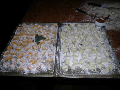 corsi cucina verona