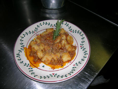 Corsi di cucina verona caldiero agriturismo i costanti - Corsi di cucina verona ...
